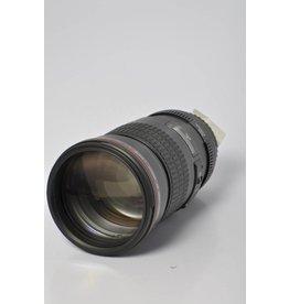 Canon Canon 200mm f/2.8L II SN: 114290