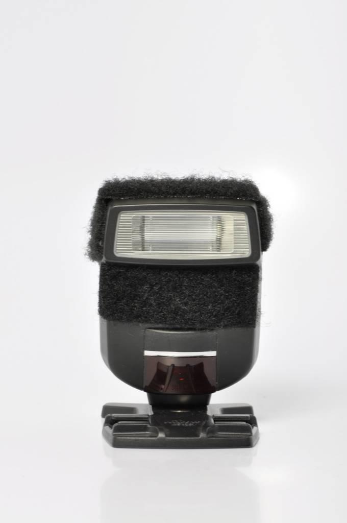 Canon Canon 220EX SN: