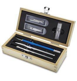 Xacto Xacto X5096 Scrapbooking Knife Set