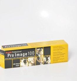Kodak Kodak Pro Image 100 35mm 36 exp Film