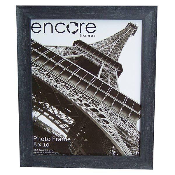 Larson Juhl Encore Photo Frame 4x6 Grey - LeZot Camera | Sales and ...