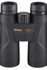 Nikon Nikon Prostaff 5 8x42 WP Binoculars