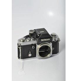 Nikon Nikon F2