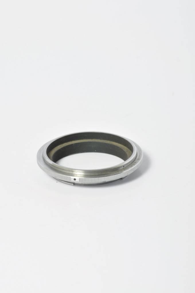 Nikon Nikon BR2 Reversal Ring