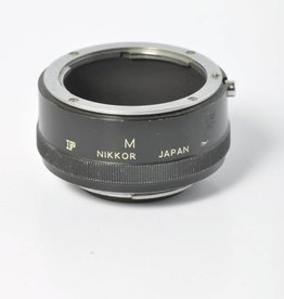 Nikon Nikon M Extension Tube Non AI