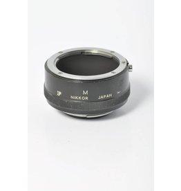 Nikon Nikon M Extension Tube Non AI