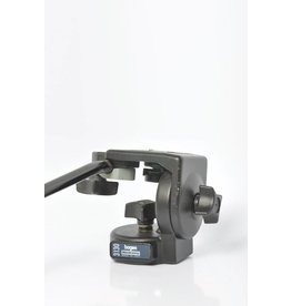 Manfrotto Manfrotto 3130 Pan Head No QR plate