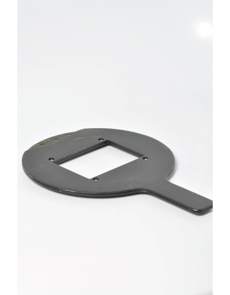 Beseler Beseler 6x9cm Glassless Negative Carrier for 23C Series Enlargers