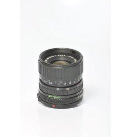 Canon Canon 35-70mm f3.5-4.5 FD
