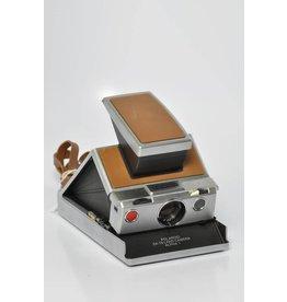 Polaroid Polaroid SX-70 Alpha 1 SN: H62E