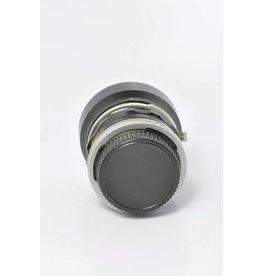 Canon Canon 50mm FL 1.8 SN 223867