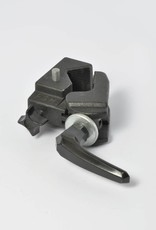 Manfrotto Manfrotto 035 Super Clamp without Stud (#035)