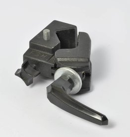 Manfrotto Manfrotto Super Clamp 2909 USED