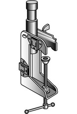 Lowel Lowel Tota-Clamp (set of 2)