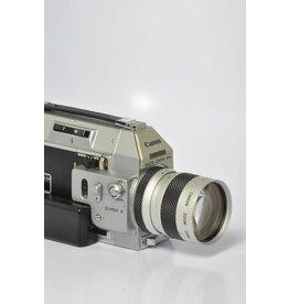 Canon Canon Auto Zoom 814 Super 8