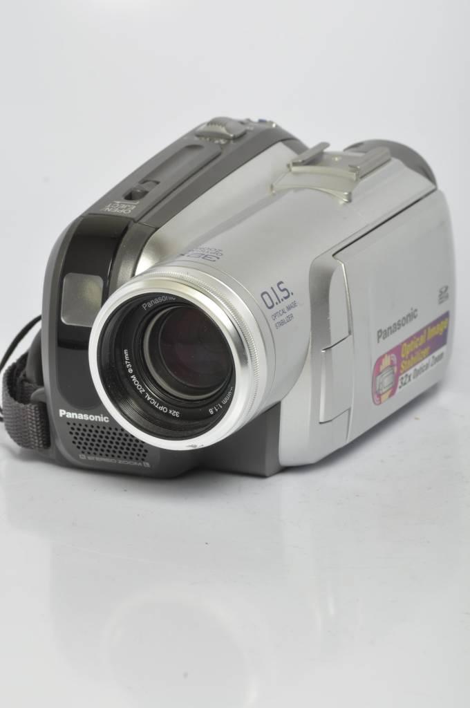Panasonic Panasonic PV-GS85