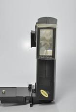 Polaroid Polaroid 2350 Flash