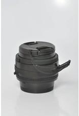DLC 62mm Snap Cap w/ Leash