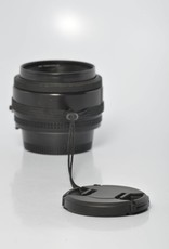 DLC 52mm Snap Cap w/ Leash