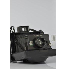 Polaroid Polaroid EE 100 Special