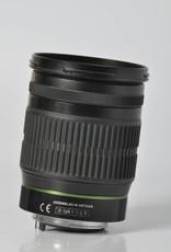 Pentax Pentax 16-45mm ED AL