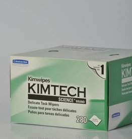 KimTech Kim Wipes EX-L 280 2 Ply