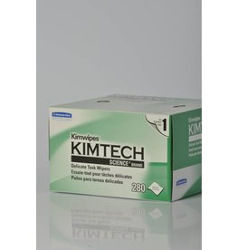 Kim Wipes EX-L 280 2 Ply
