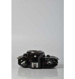 Nikon Nikon EM SN: 7136078