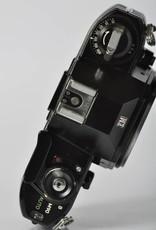 Nikon Nikon EM 35mm Camera *