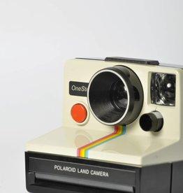 Polaroid Polaroid One Step SX-70