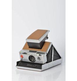 Polaroid Polaroid SX-70 SN: C425ACA