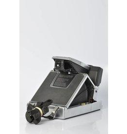 Polaroid Polaroid SX-70 Sonar SN: D910DB