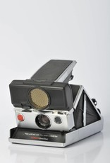 Polaroid Polaroid SX-70 Sonar SX70 SN: D910DB