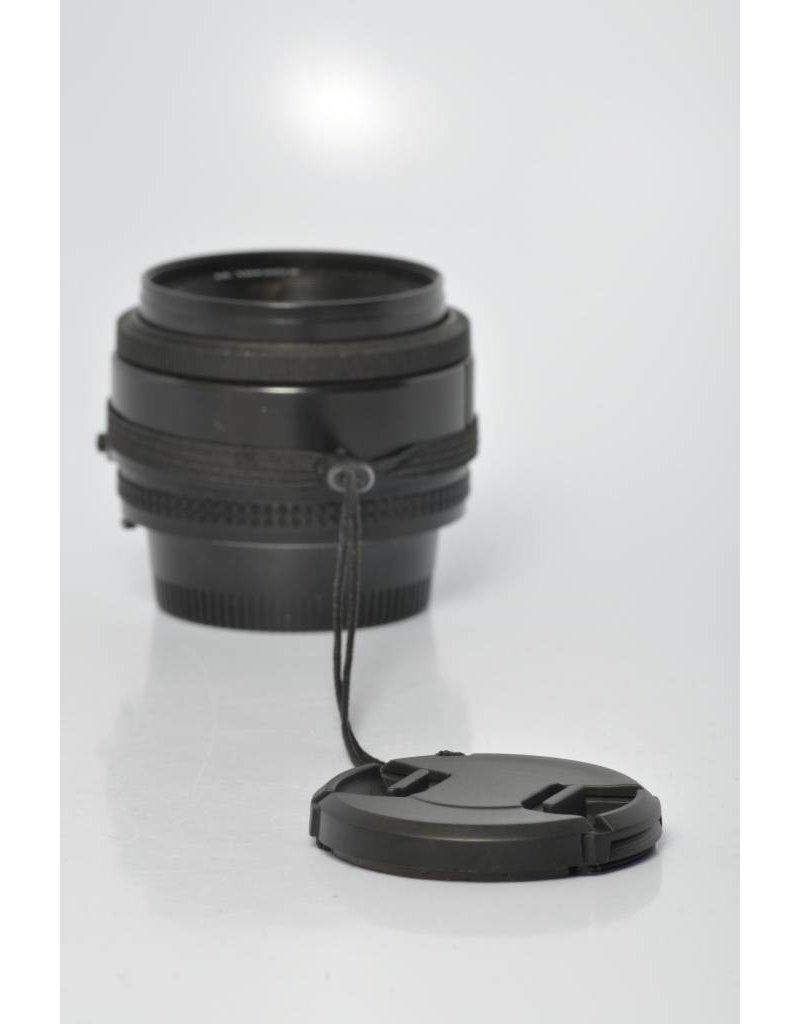 DLC 72mm snap cap w/leash