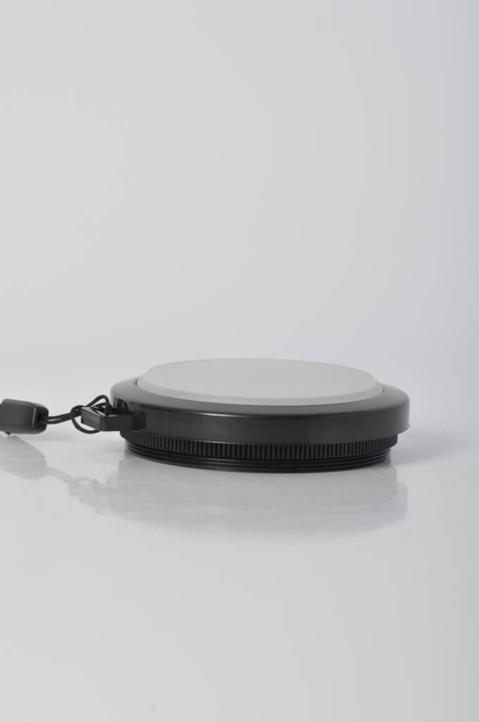 62mm White Balance Disk