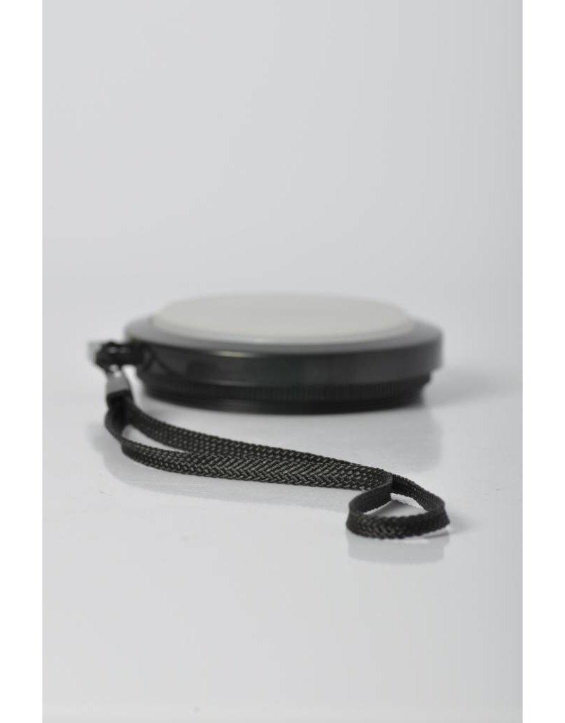 67mm White Balance Disk