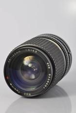 Tokina Tokina 35-135 F4-4.5 FD SN:8326401