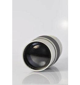 Aragon 200mm f3.5 SN:701508