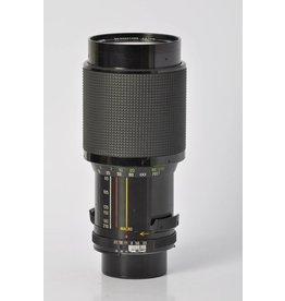 Vivitar Vivitar 70-210mm f/3.5 SN: 22027496