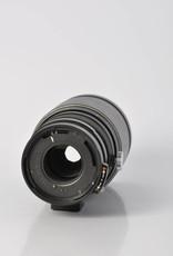 Vivitar Vivitar 200mm F3.5 SN:3704704
