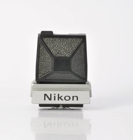 Nikon Nikon DW-1 Waistlevel Finder