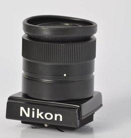 Nikon Nikon DW-2 DW2 6x Magnifier