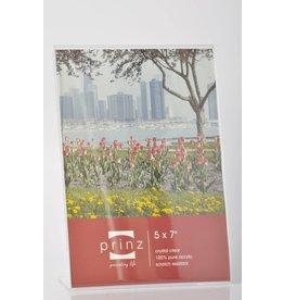 5x7 Acrylic Frame