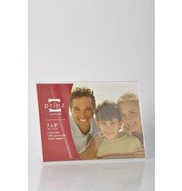 7x5 Acrylic Frame