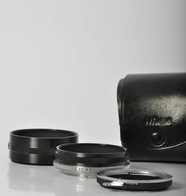 Nikon Nikon Extension Tube Set K