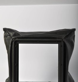 Toyo Toyo Bag Bellows