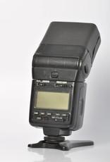 Nikon Nikon SB-24 Sn: 2315288
