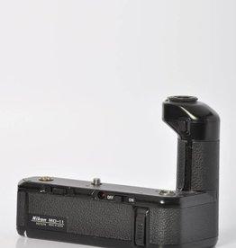 Nikon Nikon MD-11
