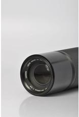Canon Canon 100-200mm f/5.6 SN: 173154