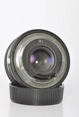Konica Konica 40mm f/1.8 SN: 7113831